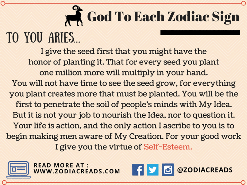 god-to-aries