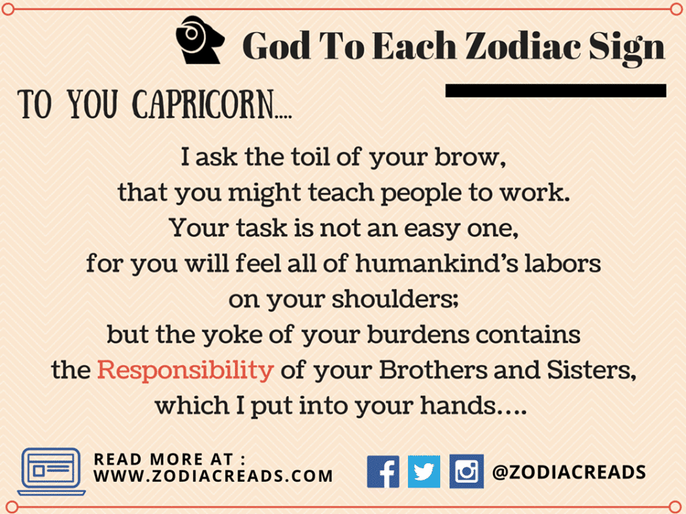 god-to-capricorn