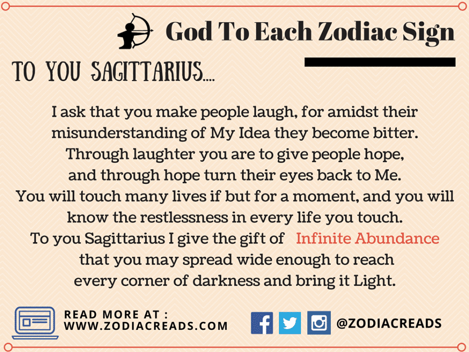 god-to-sagittarius