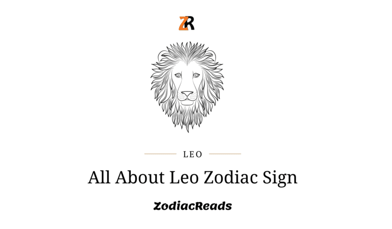 All You Need To Know About Leo