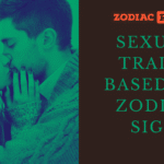 zodiac signs and sex