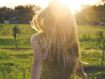 Why Pisces Women is the epitome of everything