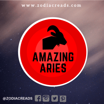 Vote-for-Sign-Aries