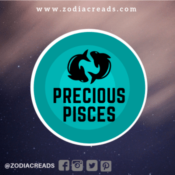 Vote-for-Sign-Pisces