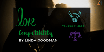 Taurus and libra Compatibility Linda Goodman