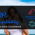 Aquarius and Pisces Compatibility Linda Goodman
