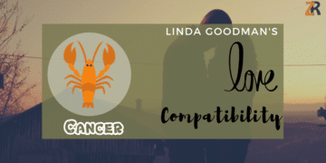 Cancer Compatibility Cover