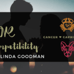 Cancer and Capricorn Compatibility Linda Goodman