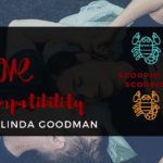 Scorpio and Scorpio Compatibility Linda Goodman