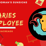 The Aries Employee Linda Goodman Zodiacreads