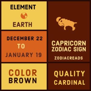 ZodiacReads_Capricorn