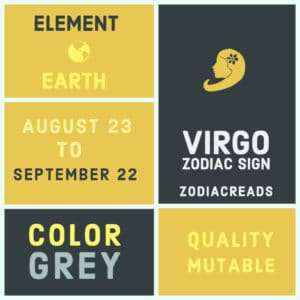ZodiacReads_VIRGO