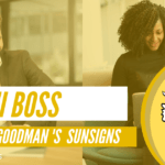The Gemini Boss Linda Goodman Zodiacreads