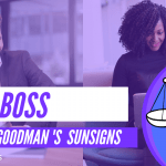 The Libra Boss Linda Goodman Zodiacreads