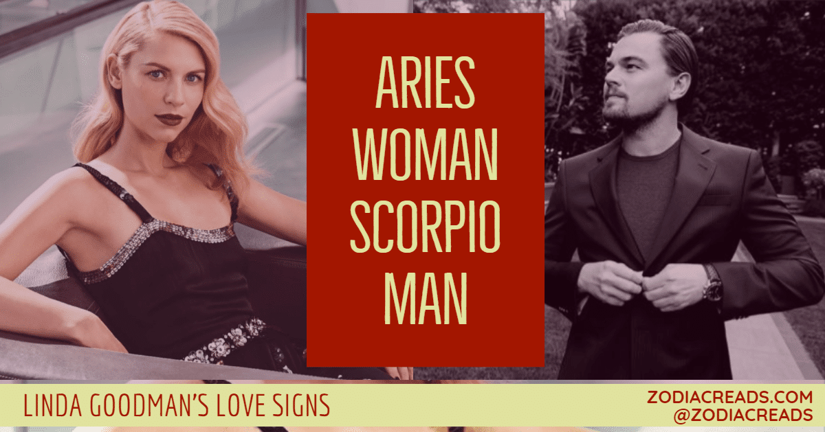 In falling is signs a man love scorpio How Does