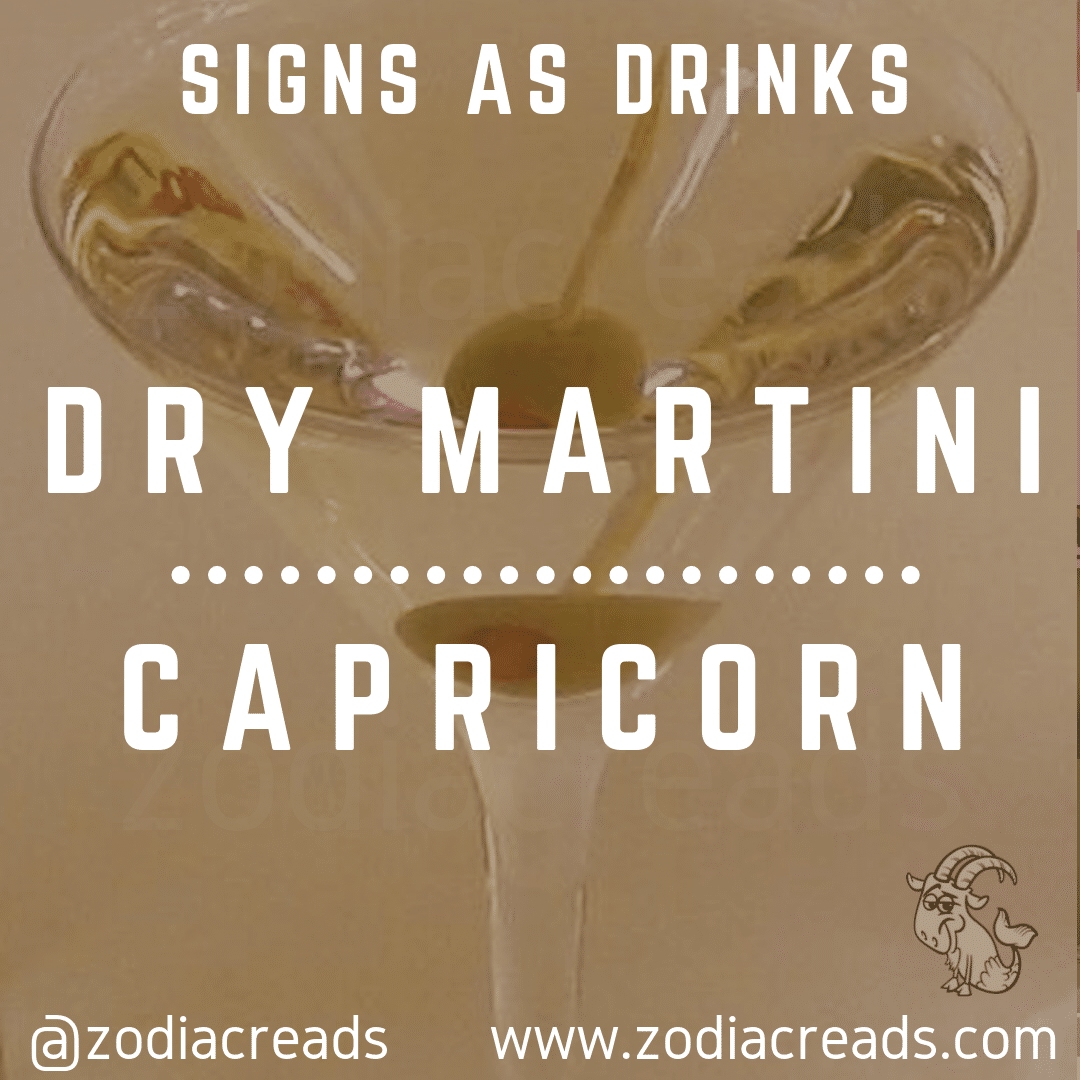 CAPRICORN-SIGNS-AS-DRINKS-ZODIACREADS