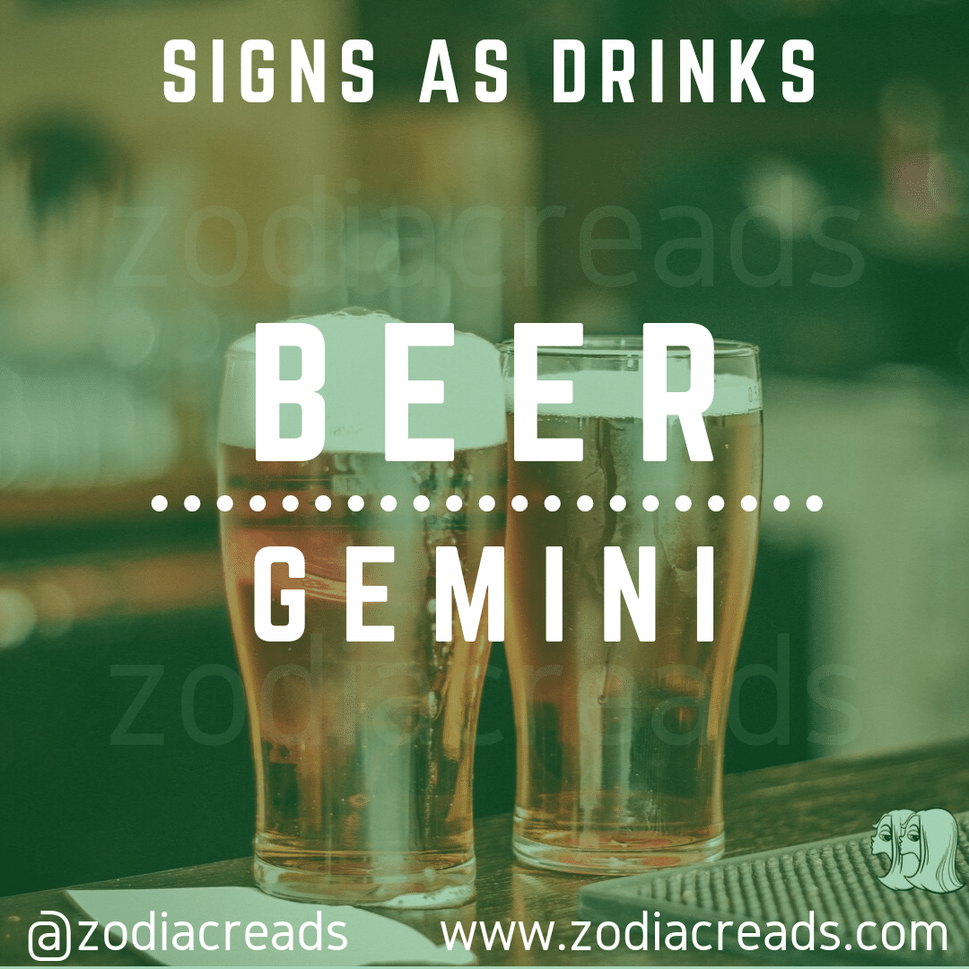 GEMINI-SIGNS-AS-DRINKS-ZODIACREADS