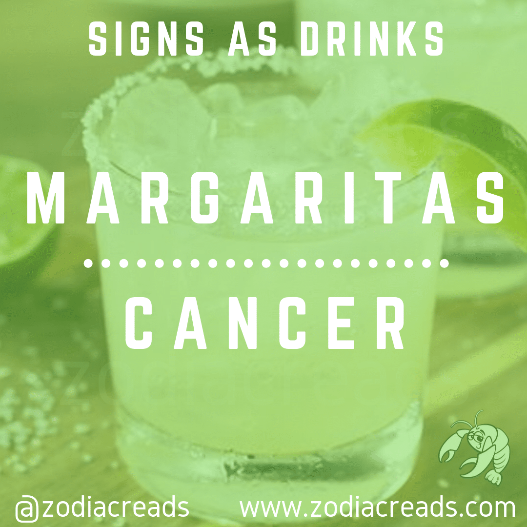CANCER-SIGNS-AS-DRINKS-ZODIACREADS