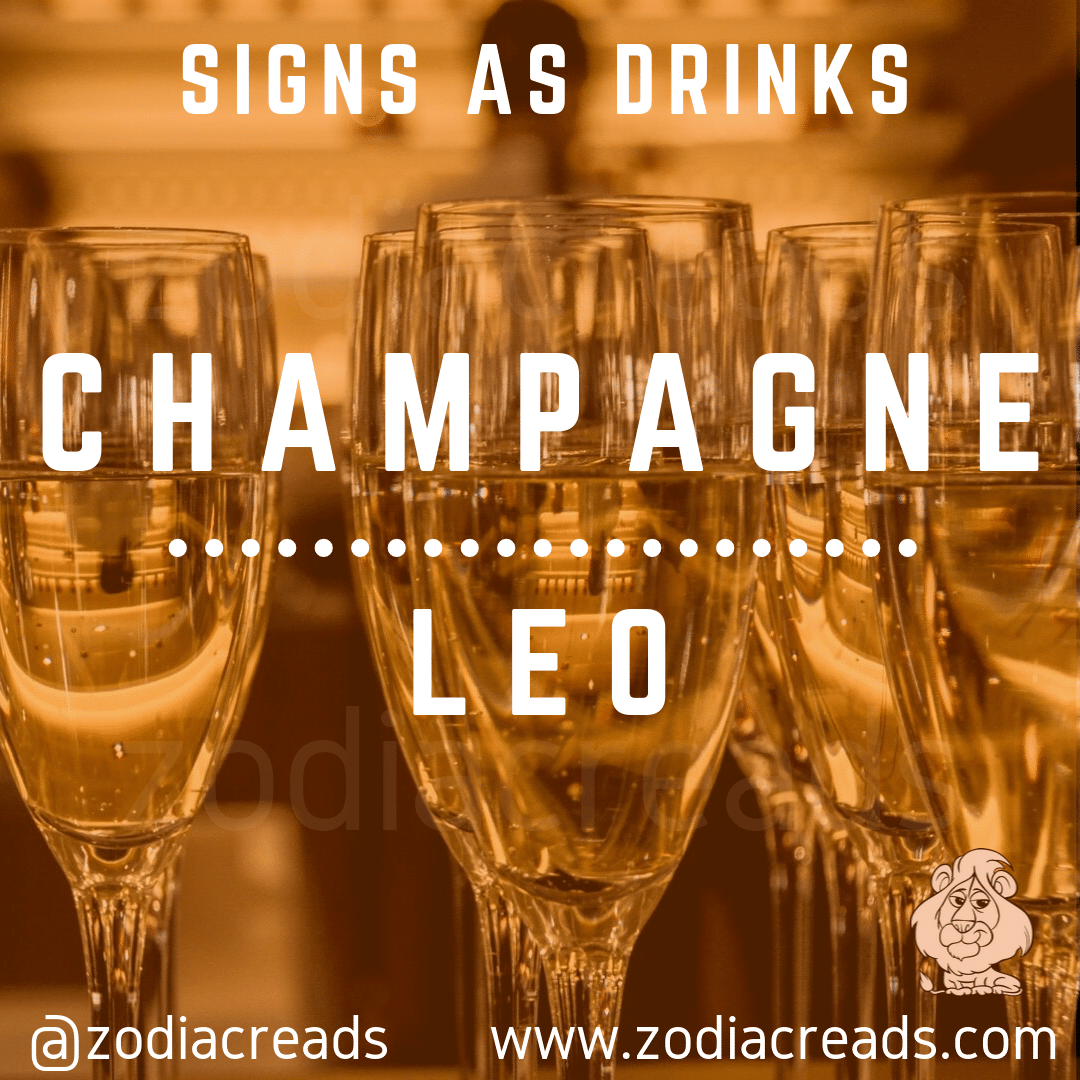 LEO-SIGNS-AS-DRINKS-ZODIACREADS