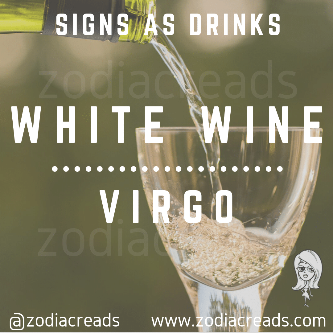 VIRGO-SIGNS-AS-DRINKS-ZODIACREADS