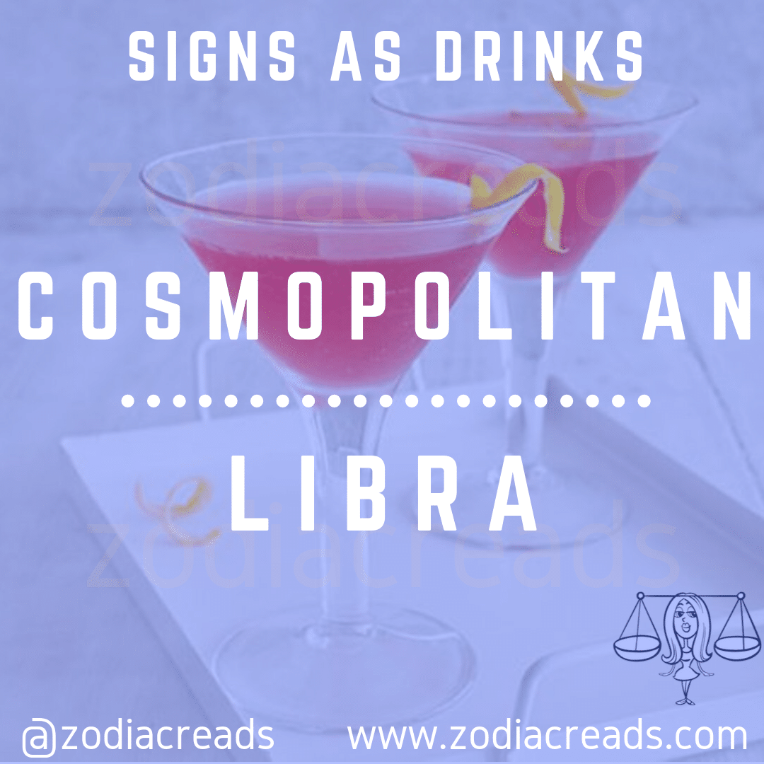 LIBRA-SIGNS-AS-DRINKS-ZODIACREADS