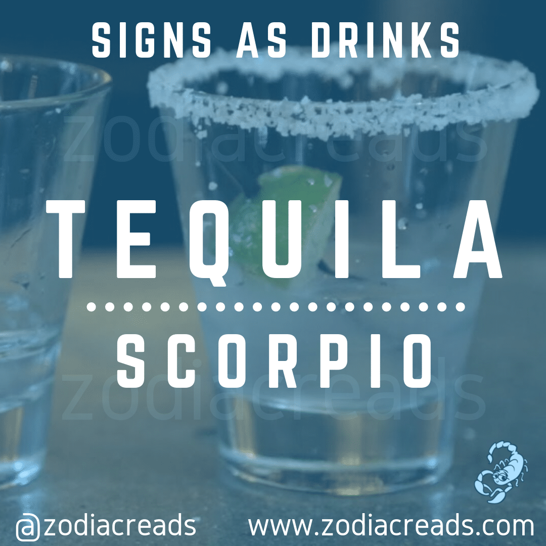 SCORPIO-SIGNS-AS-DRINKS-ZODIACREADS
