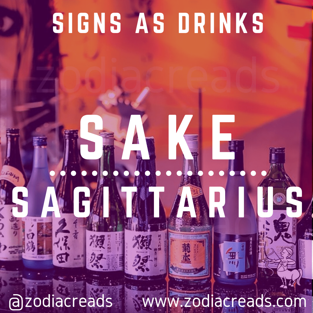 SAGITTARIUS-SIGNS-AS-DRINKS-ZODIACREADS