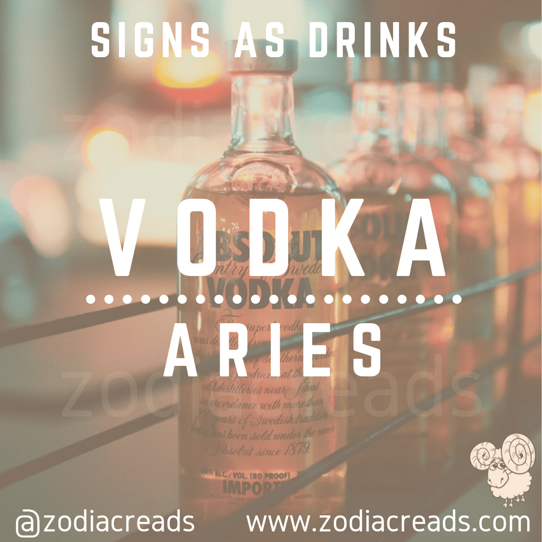 ARIES-SIGNS-AS-DRINKS-ZODIACREADS