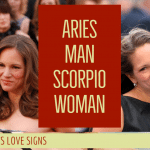 Aries Man Scorpio Woman Compatibility LINDA GOODMAN ZODIACREADS