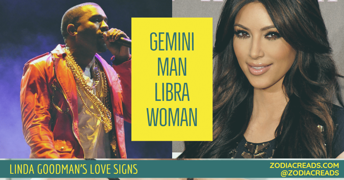 Are libra woman what compatible with signs Moon Sign