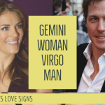 Gemini Woman Virgo Man Compatibility LINDA GOODMAN ZODIACREADS