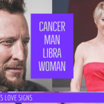 Cancer Man and Libra Woman Compatibility LINDA GOODMAN ZODIACREADS
