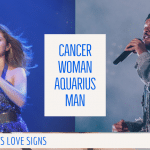 Cancer Woman and Aquarius Man Compatibility LINDA GOODMAN ZODIACREADS