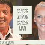 Cancer Woman Cancer Man Compatibility LINDA GOODMAN ZODIACREADS