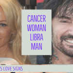 Cancer Woman and Libra Man Compatibility LINDA GOODMAN ZODIACREADS