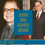 Gemini Man Aquarius Woman Compatibility LINDA GOODMAN ZODIACREADS