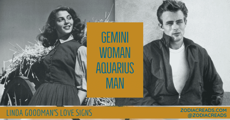 How to get rid of a gemini woman