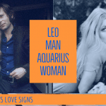 Leo Man and Aquarius Woman Compatibility LINDA GOODMAN ZODIACREADS