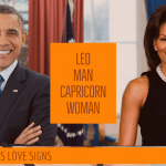 Leo Man and Capricorn Woman Compatibility LINDA GOODMAN ZODIACREADS