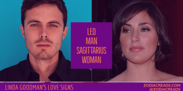 Leo Man and Sagittarius Woman Compatibility LINDA GOODMAN ZODIACREADS