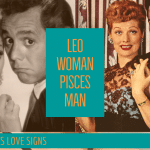 Leo Woman and Pisces Man Compatibility LINDA GOODMAN ZODIACREADS