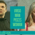 Virgo Man and Pisces Woman Compatibility LINDA GOODMAN ZODIACREADS