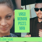 Virgo Woman and Pisces Man Compatibility LINDA GOODMAN ZODIACREADS