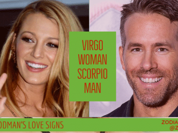 Virgo Woman and Scorpio Man Compatibility LINDA GOODMAN ZODIACREADS