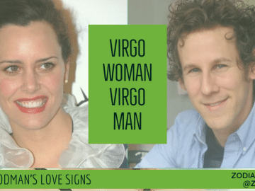 Virgo Woman and Virgo Man Compatibility LINDA GOODMAN ZODIACREADS