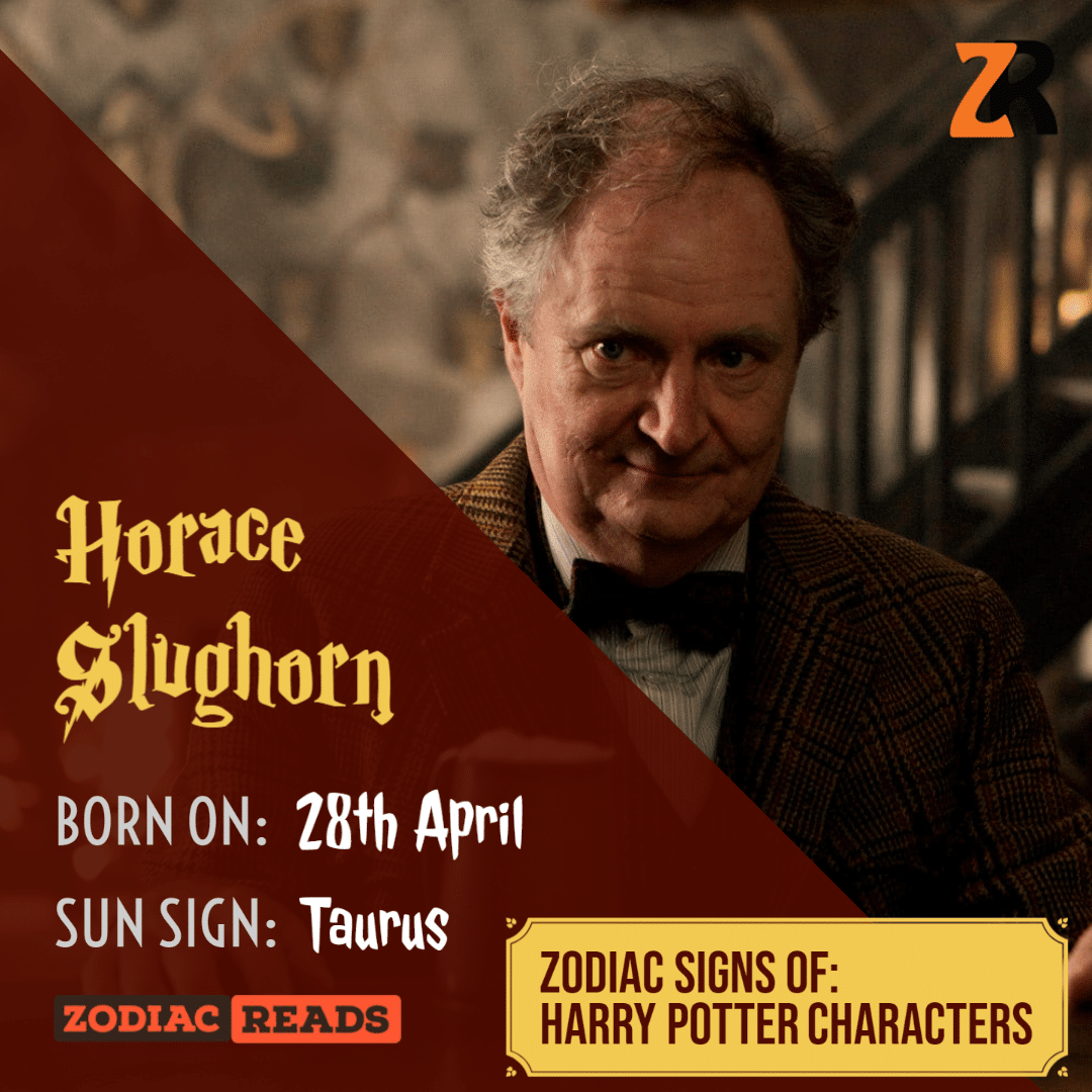 Horace-Slughorn-Signs-of-Harry-Potter-Characters-ZodiacReads