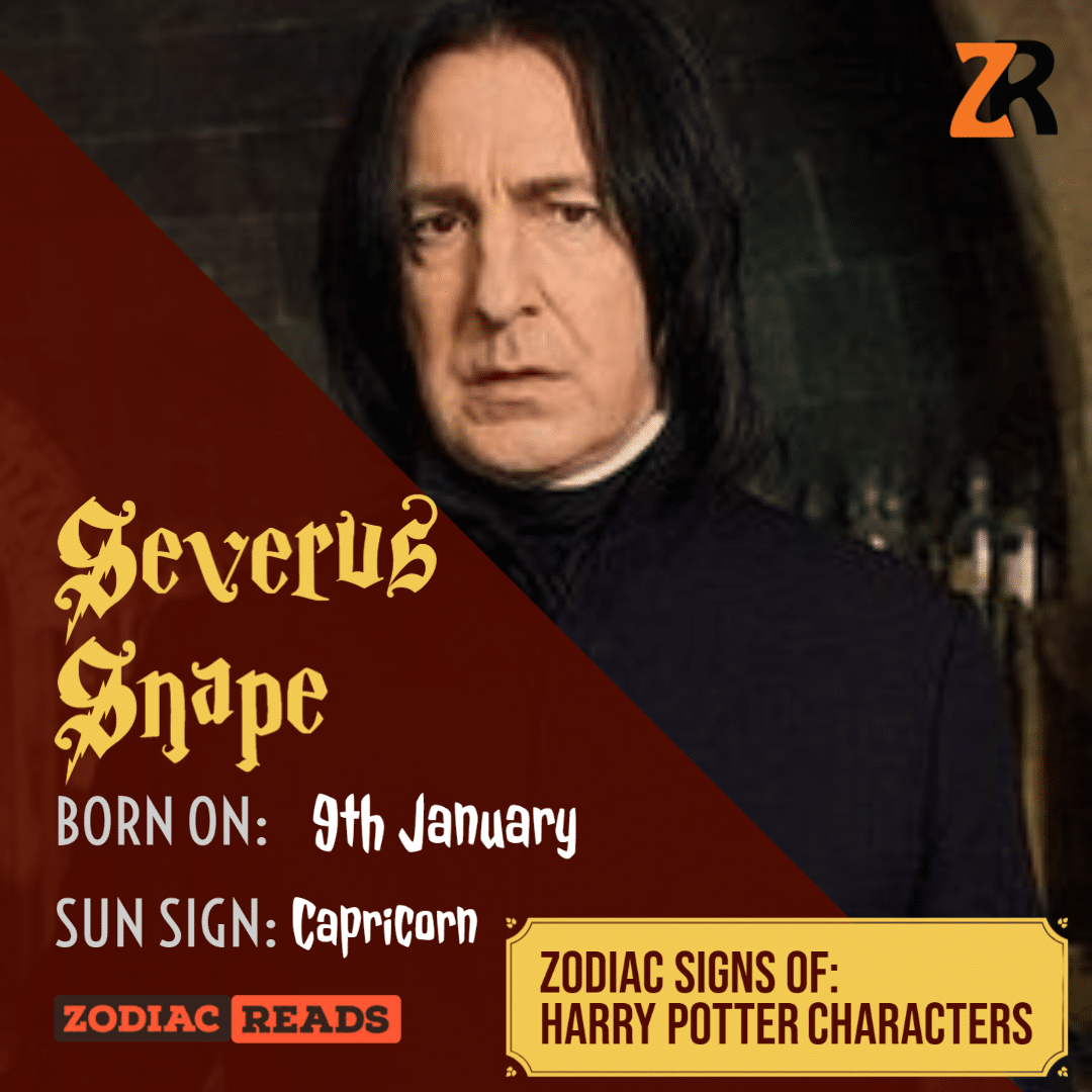 Severus-Snape-Signs-of-Harry-Potter-Characters-ZodiacReads-9