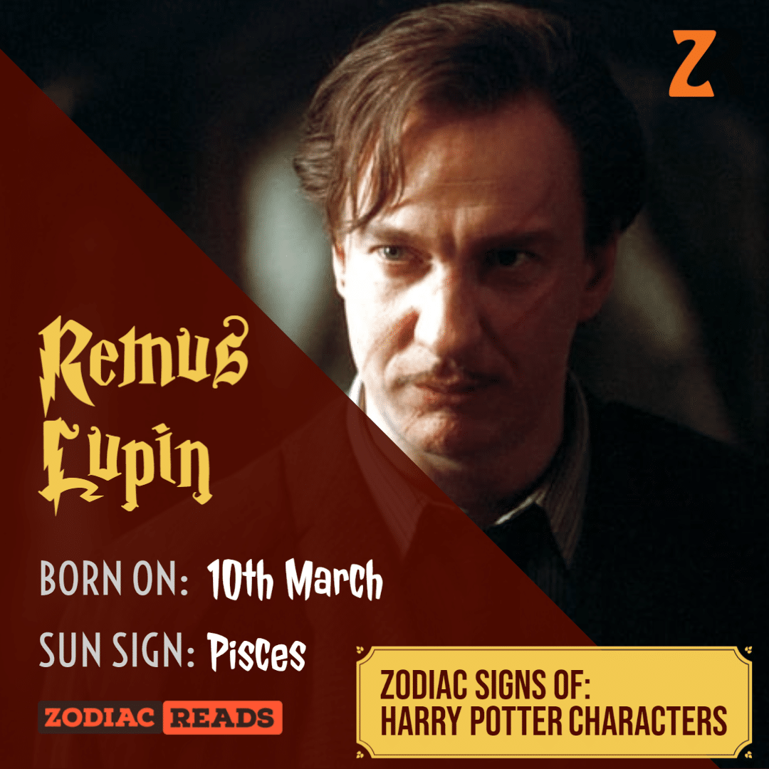 Remus-Lupin-Signs-of-Harry-Potter-Characters-ZodiacReads-9