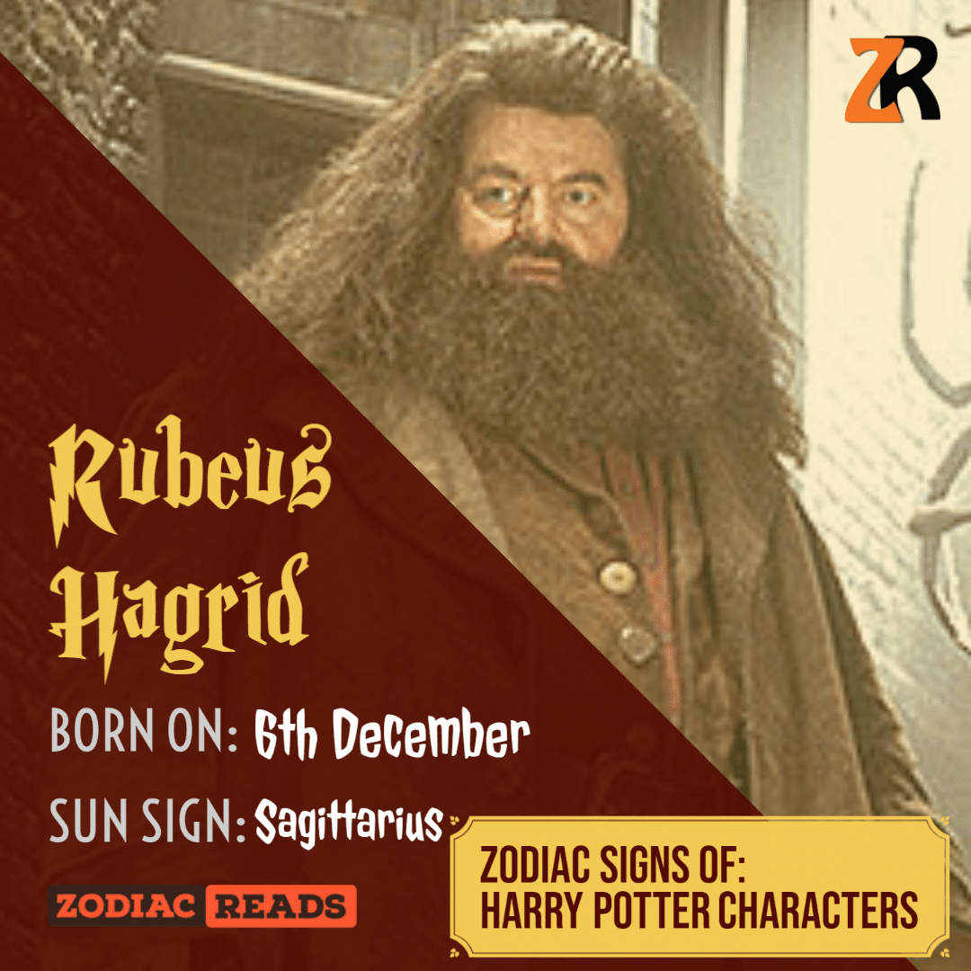 Rubeus-Hagrid-Signs-of-Harry-Potter-Characters-ZodiacReads-9