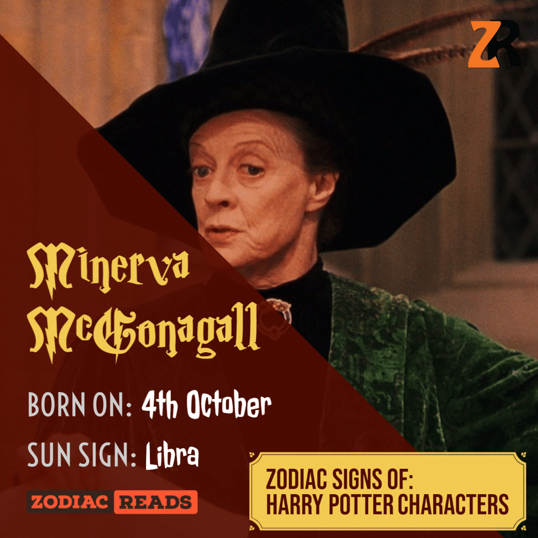 Minerva-McGonagall-Signs-of-Harry-Potter-Characters-ZodiacReads-9